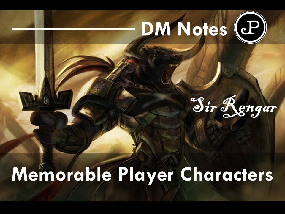 DM Notes #9
