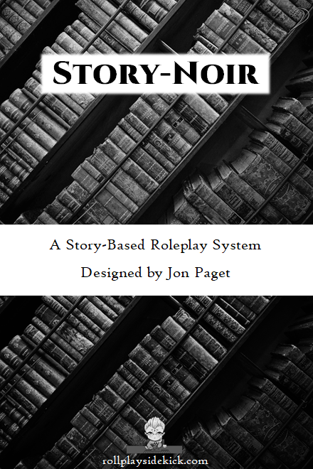 Story-Noir