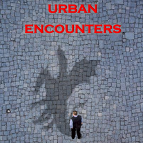 Fantastical Ideas for Urban Encounters