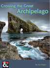 Cover for Archapelago Adventure